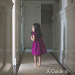 A Guide to Lifestyle Photography