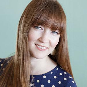 Meet Clairice Gifford