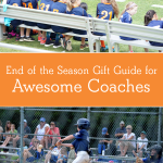 Best Gifts for Your Best Coach