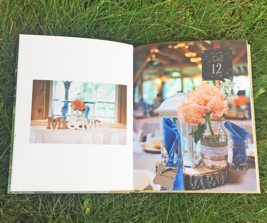 A Love Story Told in Photo Books - Pinhole Press
