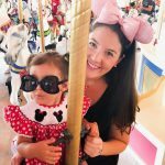 How to have a magical day at Disney World