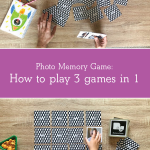 How to play Memory Card Game