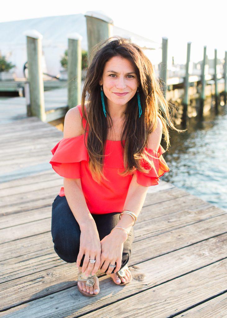 About the Author Vicki Mello