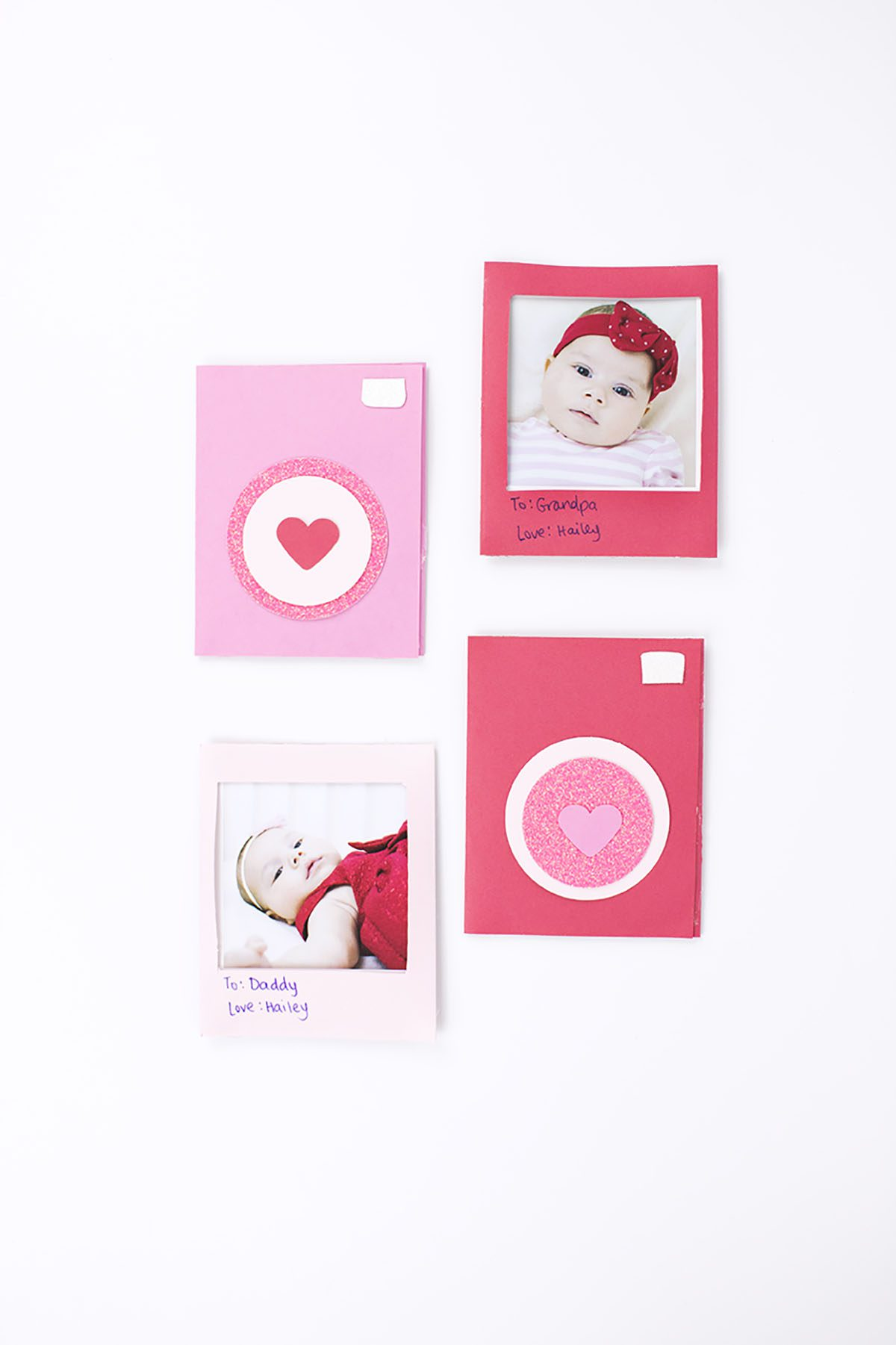 Polaroid-Valentine-Card-DIY
