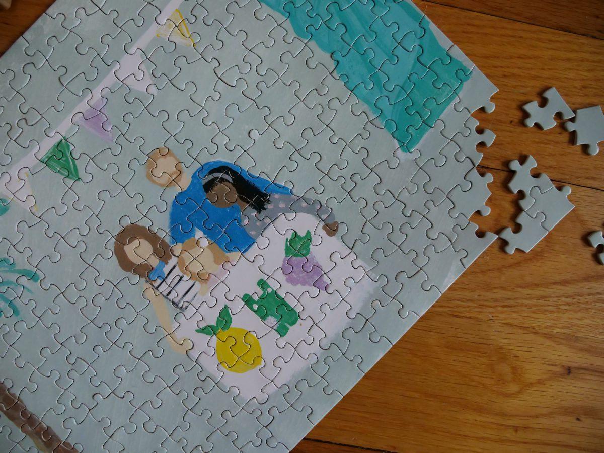 Adoption-Puzzle-Fundraiser