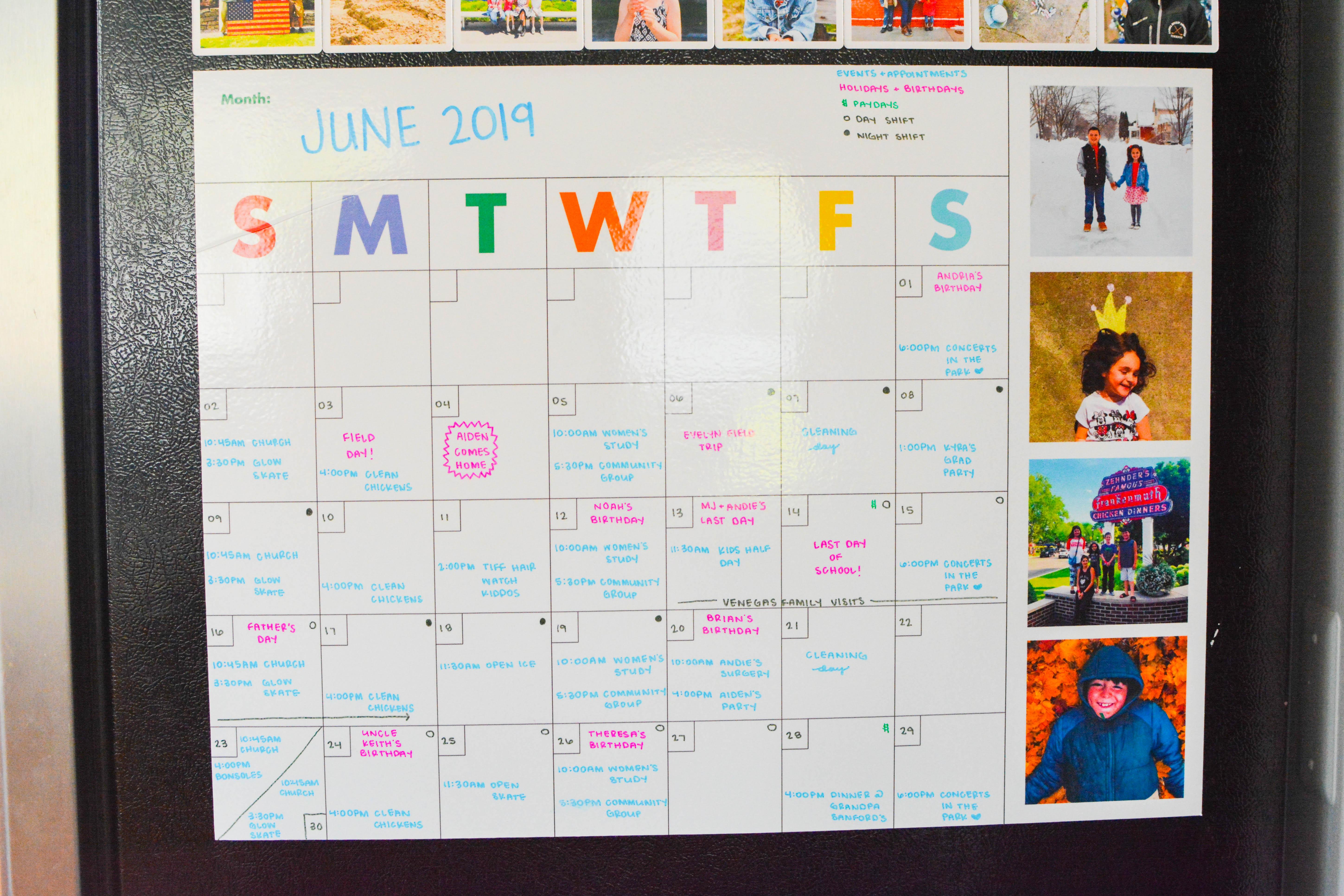 Dry-Erase-Wall-Calendar