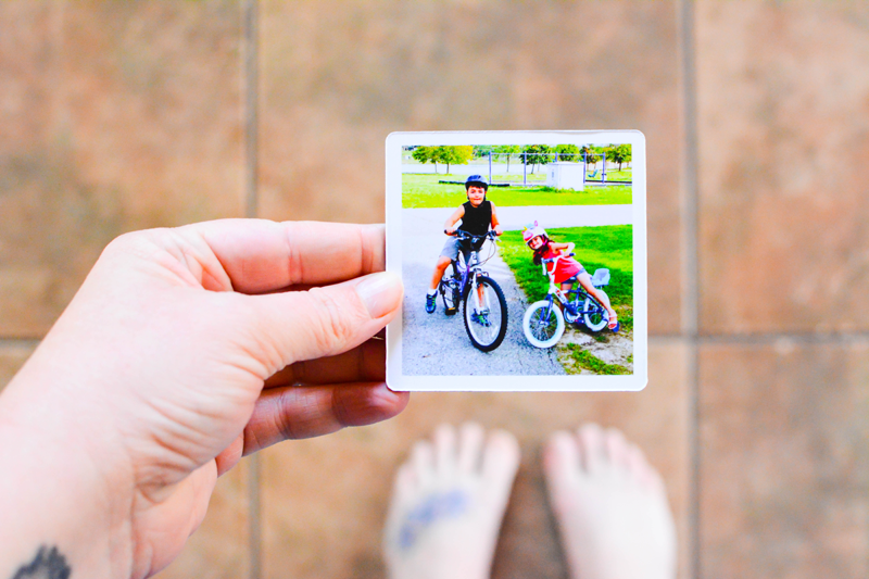 photo-magnet-personalized