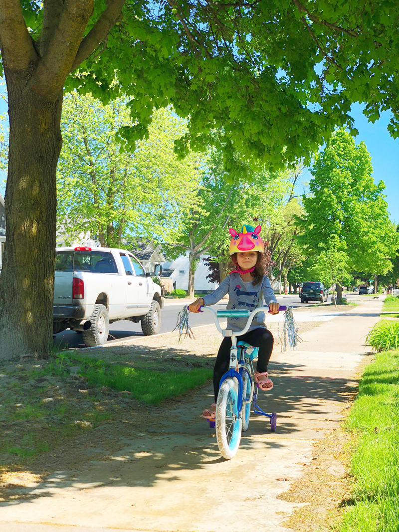girl-riding-a-bike