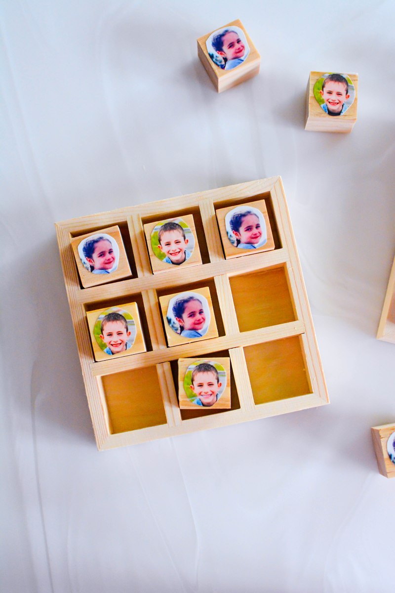 Personalized-Blocks-Kids-Faces