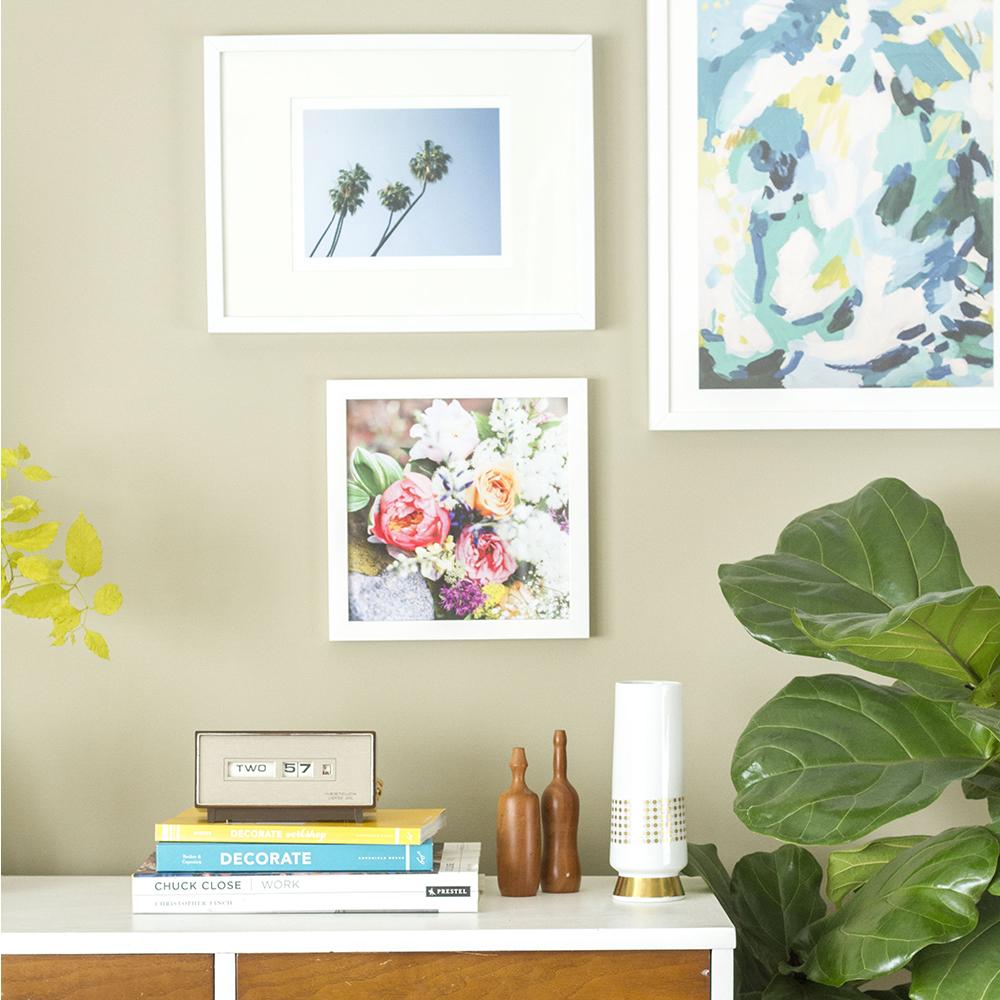 Inspiration-Wall-Home-Life
