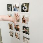 photo-magnets-1