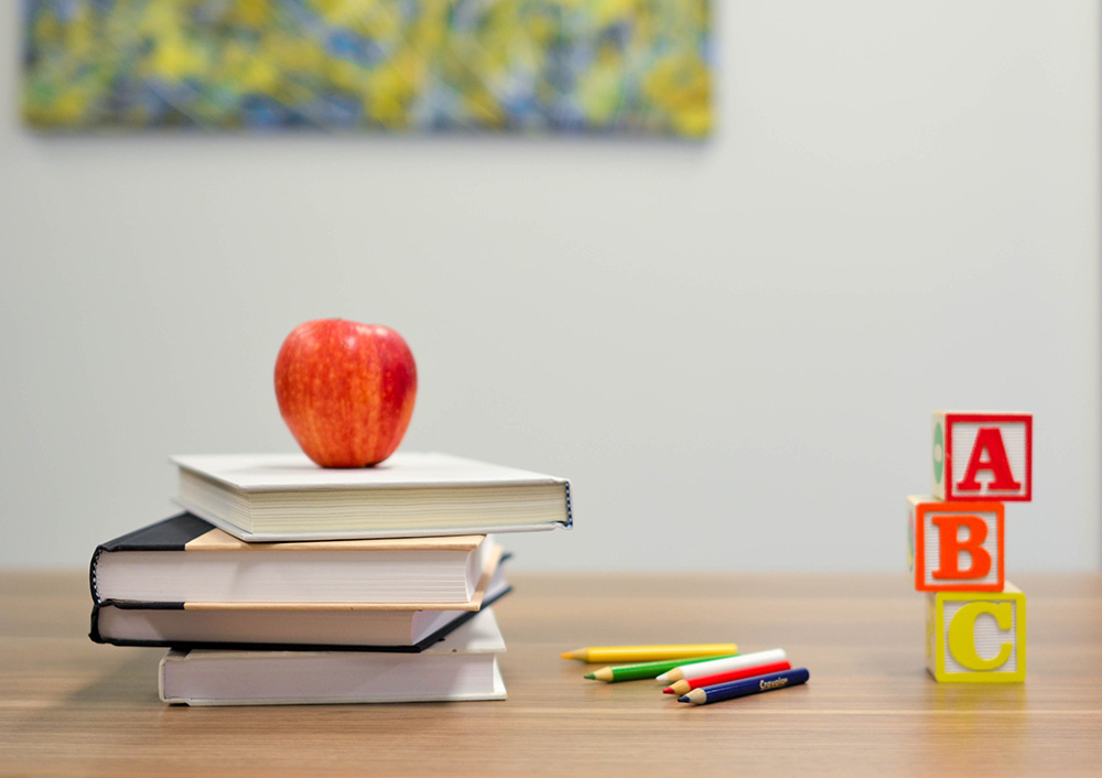 What to Do When Your Child Hates School