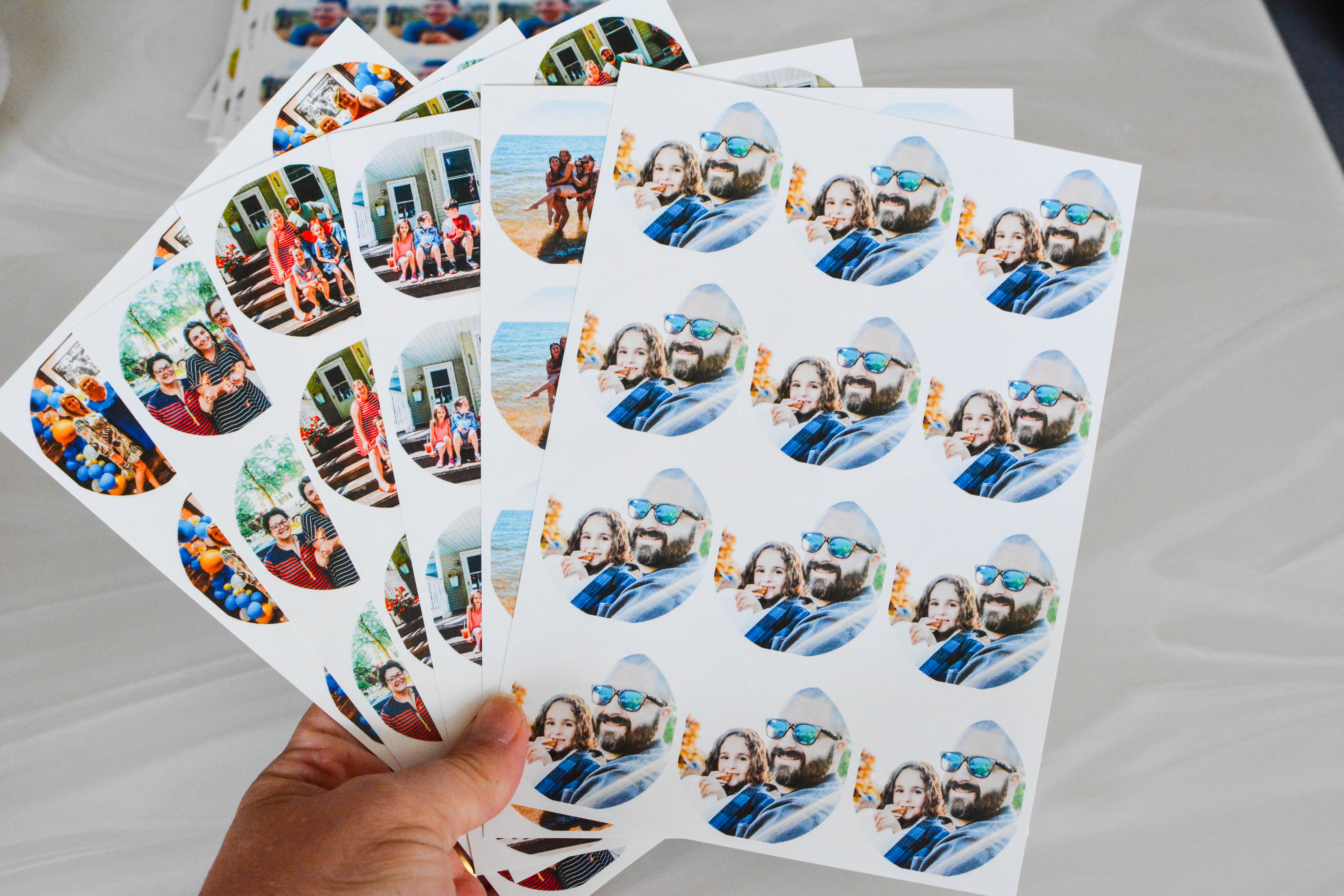 stickers-from-pinhole-press
