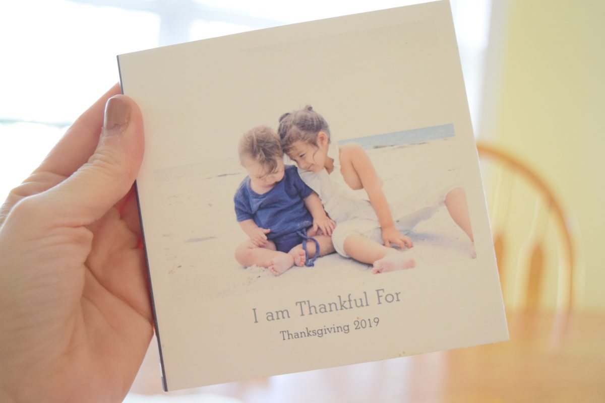 im-thankful-for-kids-book